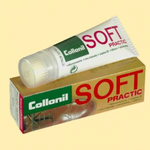 Collonil Soft Practic