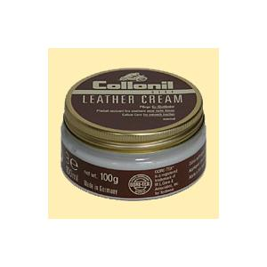 Collonil Bike Leather Cream